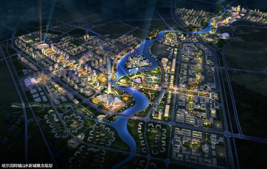 上海菲卓规划建筑设计有限公司